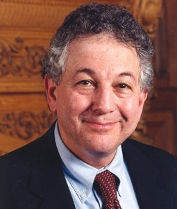 Jeffrey Garten Net Worth Celebrity Net Worth