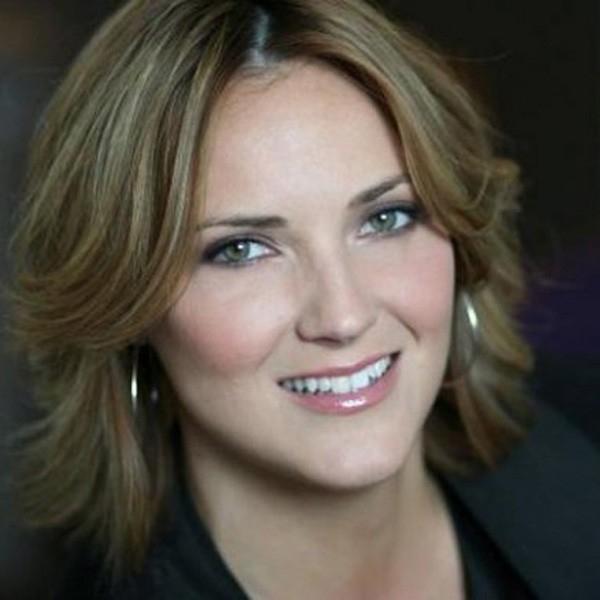 Jen Kirkman Net Worth