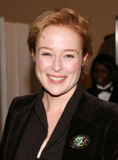 Jennifer Ehle Net Worth
