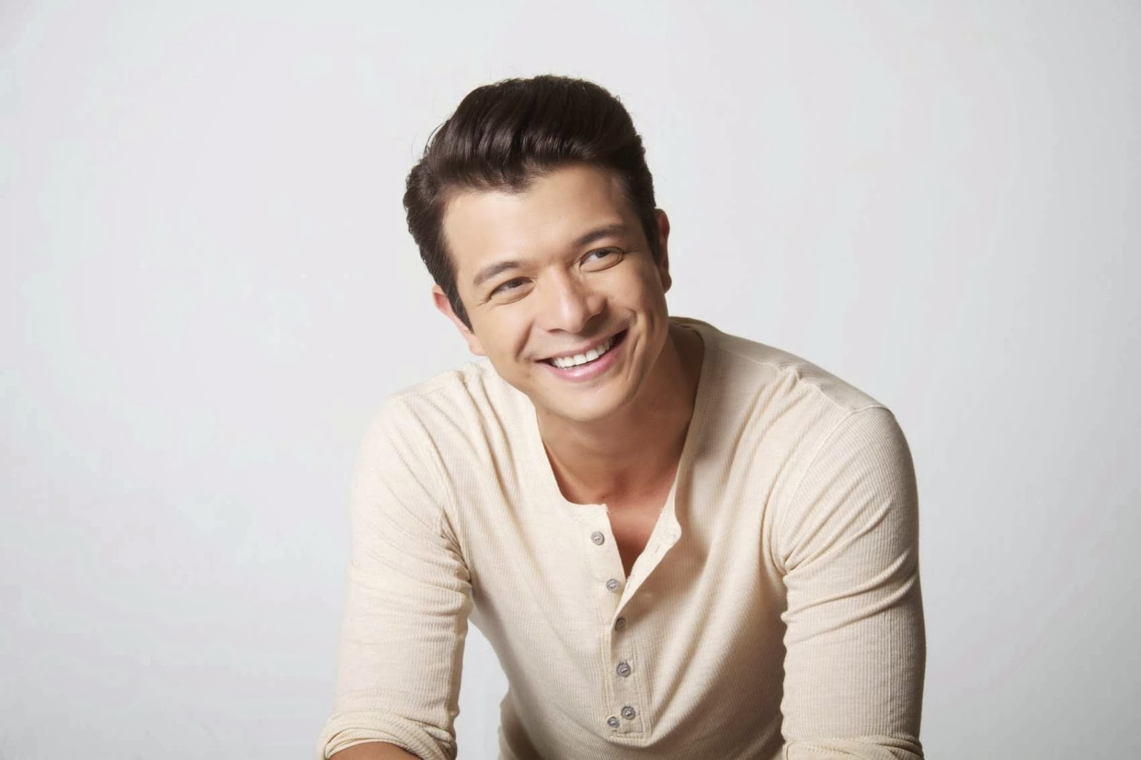 Jericho Rosales Net Worth