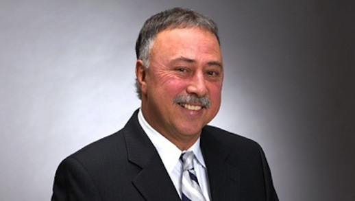 Jerry Remy Net Worth