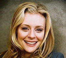 Jessica Cauffiel Net Worth