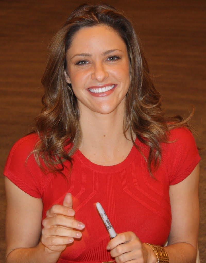 Jill Suzanne Wagner net worth