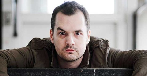 Jim Jefferies Net Worth