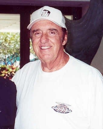 Jim Nabors Net Worth