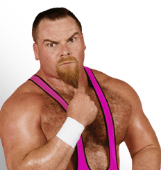 jim neidhart - photo #14