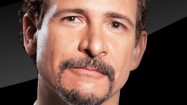 Jim Rome Net Worth