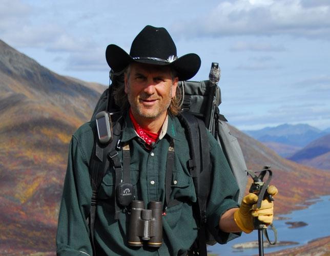 Jim Shockey Net Worth