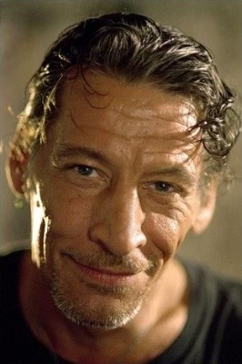 Jim Varney Net Worth