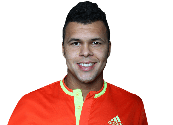 Jo-Wilfried Tsonga Net Worth