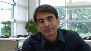 Joao Moreira Salles Net Worth