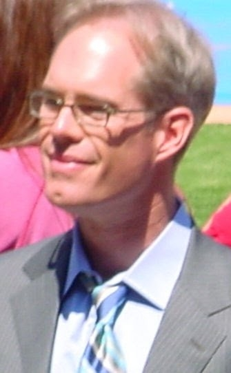 Joe Buck Net Worth
