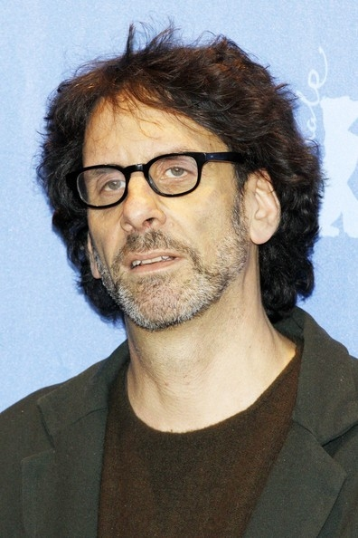 Joel Coen Net Worth