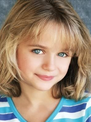 Joey King Net Worth