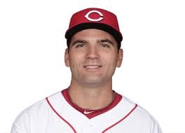 Joey Votto Net Worth