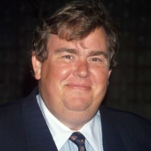 John Candy Net Worth