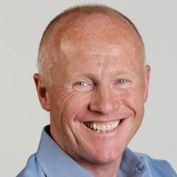 John Caudwell Net Worth