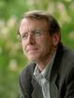 John Doerr Net Worth