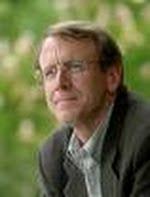 John Doerr Net Worth