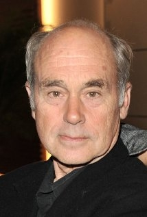 John Dunsworth Net Worth