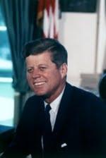 John F. Kennedy Net Worth
