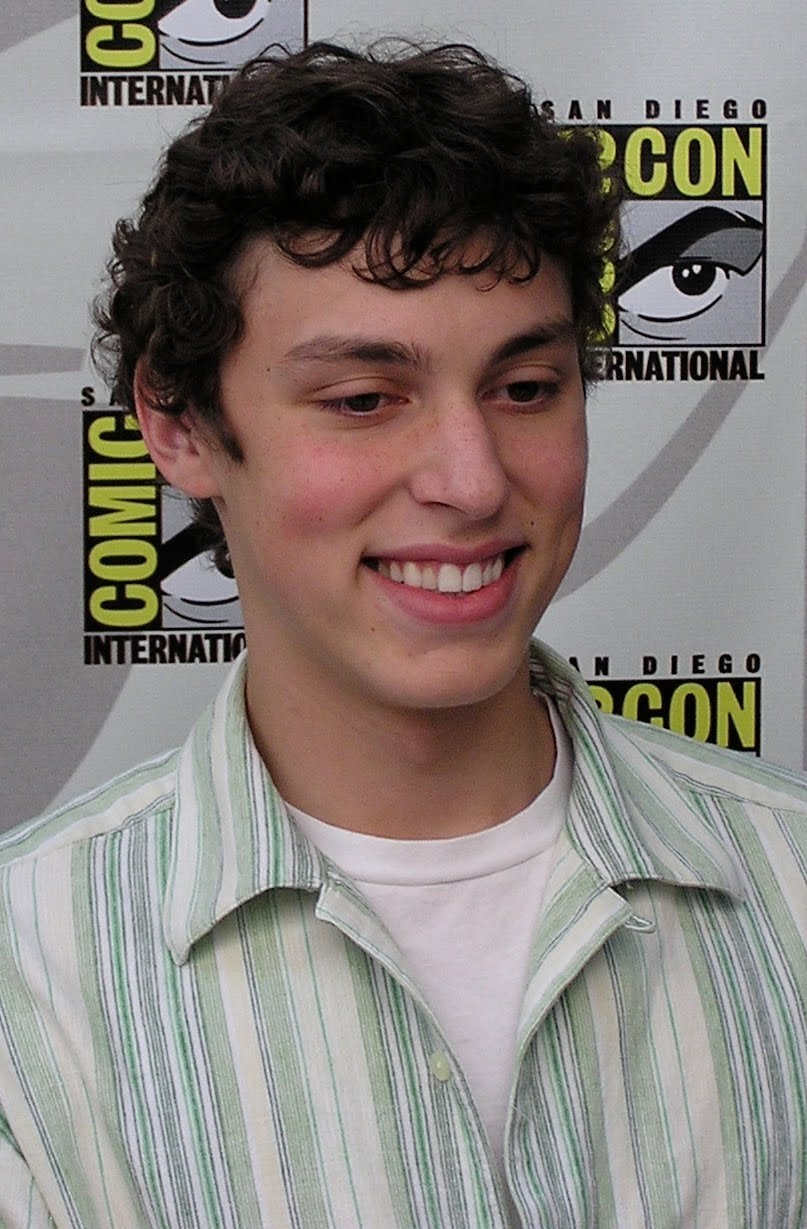 John Francis Daley Net Worth