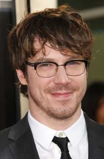 John Gallagher, Jr. Net Worth