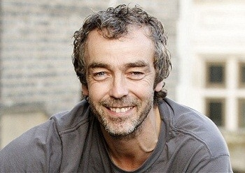 John Hannah Net Worth