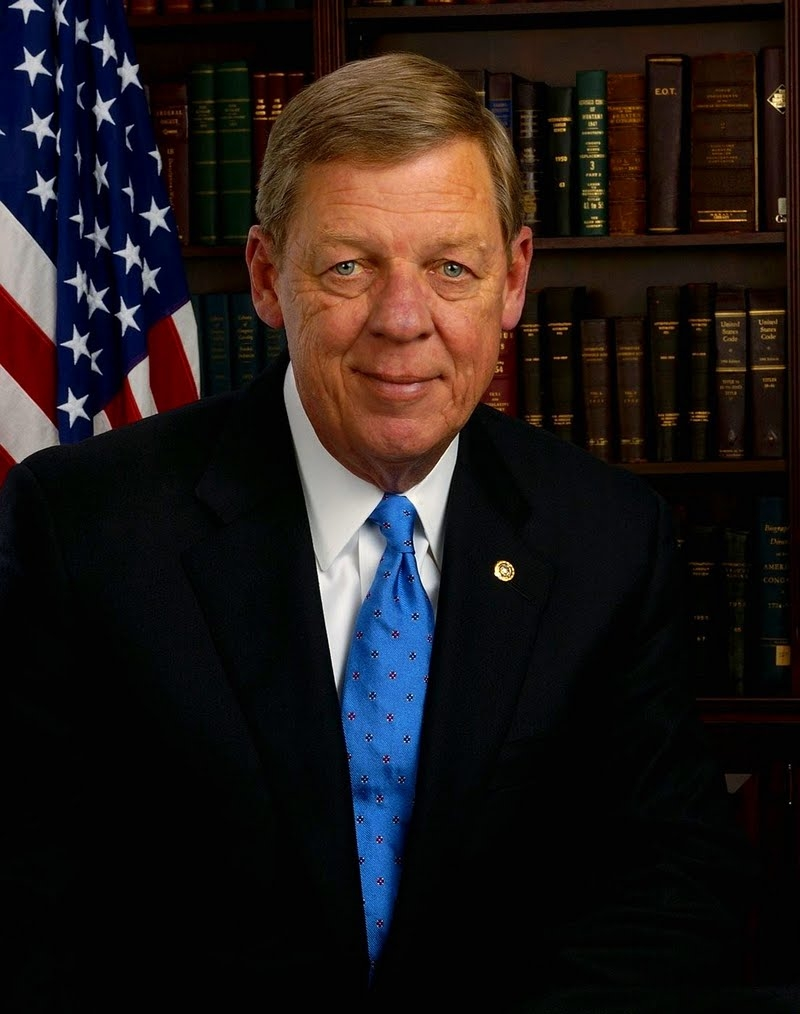 John Hardy Isakson Net Worth
