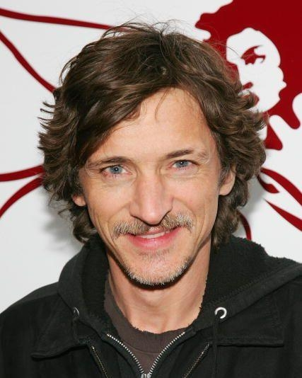 John Hawkes Net Worth