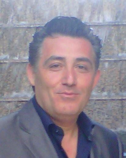 John Kolaj