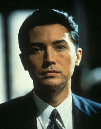 John Lone Net Worth