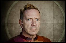 John Lydon aka Johnny Rotten Net Worth