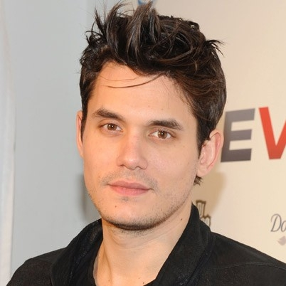 John Mayer Net Worth