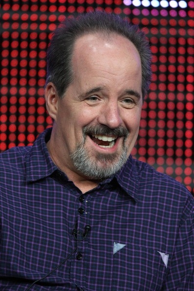 John Pankow Net Worth