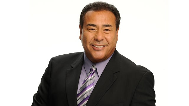 John Quinones Net Worth