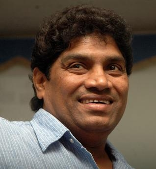 Johnny Lever Net Worth