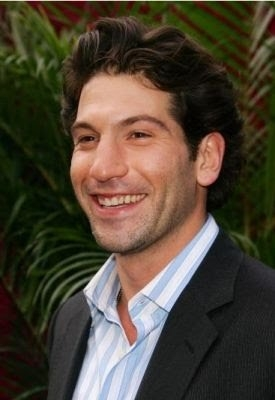 Jon Bernthal Net Worth