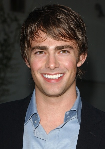Jonathan Bennett Net Worth