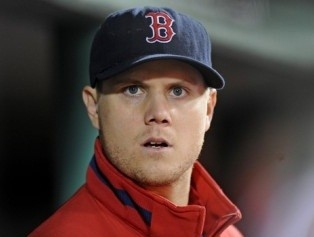 Jonathan Papelbon Net Worth