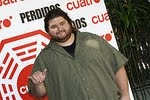 Jorge Garcia Net Worth