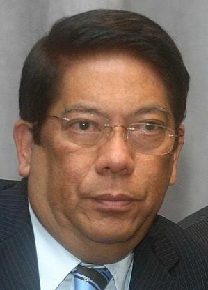 Jose Antonio Net Worth