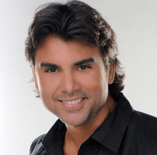 Jose Luis Yeverino Net Worth