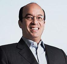José Roberto Marinho Net Worth