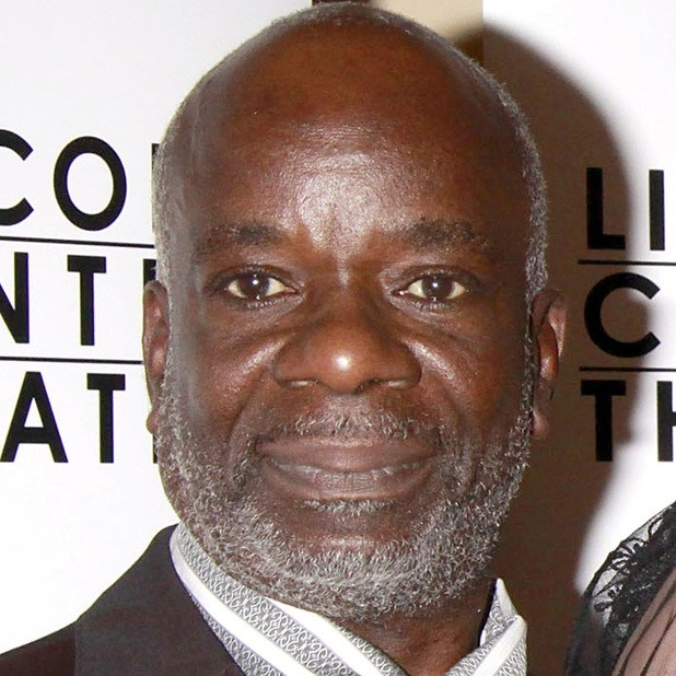 Joseph Marcell Net Worth