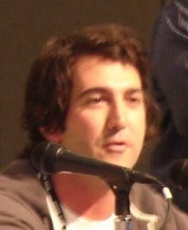 Josh Schwartz Net Worth