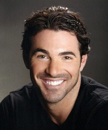 Josh Server Net Worth