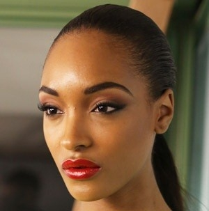 Jourdan Dunn Net Worth