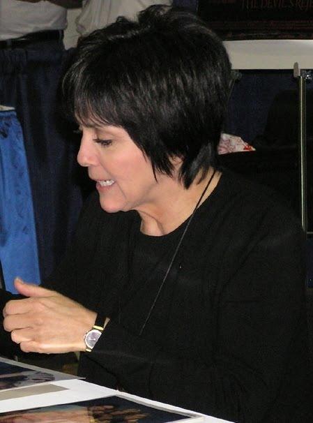 Joyce DeWitt Net Worth