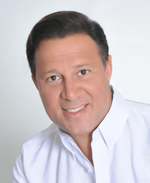 Juan Carlos Varela Net Worth